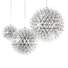 replica lighting. Raimond Moooi Replica Pendant-davoluce Lighting L