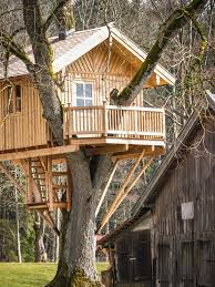 cool tree house blueprints. Nice The Best Tree House Design Cool Blueprints