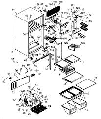 haier zer wiring schematic explore wiring diagram on the net • haier appliance wiring diagrams whirlpool cabrio dryer haier refrigerator wiring diagram zer thermostat wiring