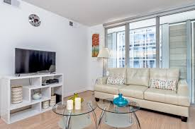 la apartments 2 bedroom. gallery image of this property la apartments 2 bedroom i