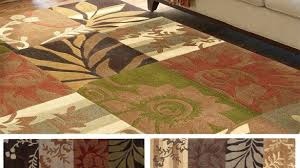 awesome 22 best rugs images on contemporary area 10 x 12 12 x 12 rug 12 12 area rugs