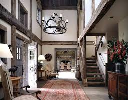 full size of led lighting fixtures for kitchen rustic foyer chandeliers double entry doors with arm large
