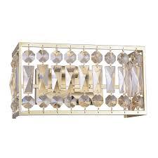 <b>Настенный светильник MW</b>-<b>Light</b> 121022202 — купить в ...