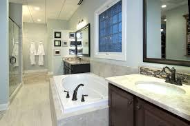... Bathroom Remodeling In Stunning Virtual Remodel Fresh ...