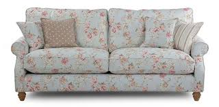 Inspiration Idea Shab Chic Sofas With Sofa Country Stylefloral Shabby Chic  Sofa
