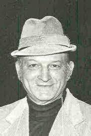 Mathew Sweetnich « Altmeyer Obituary Archive