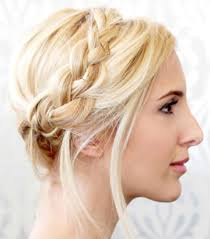 Plaits Hairstyle how to braid haireasy braid hairstyles byrdie uk 4180 by stevesalt.us