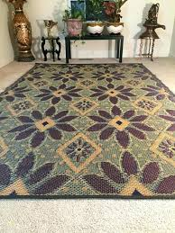 camping outdoor rugs patio lovely mat rug 6 picnic rv furniture s salary best for