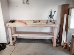 Shop Workbenches At HomeDepotca  The Home Depot CanadaWork Benches Home Depot