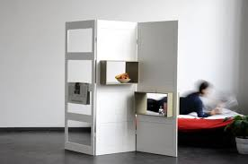 bedroom modular furniture. Modular Bedroom Furniture Design Parawall By Hanna Anne Germany