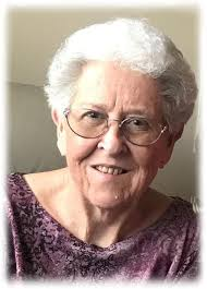 Clara Rea Pigg Davis | Obituaries | timesdaily.com