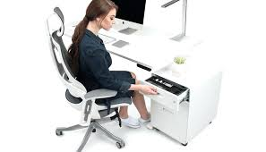 ergonomic desk setup. Ergonomic Desk Setup Calculator For Carpal Tunnel Height Typing . D