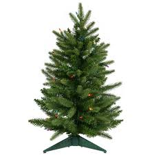 Decorative Display Artificial Christmas Trees And Artificial Christmas Trees Small