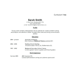 Easy Cv Define Resume With Additional And Definition Dictionary Of