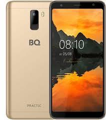 Смартфон <b>BQ BQ</b>-<b>6010G</b> Practic: купить по цене от 4582 р. в ...