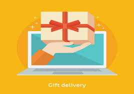 gifting platform indian gifts portal secures 2 mn from angel investors