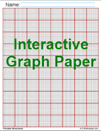 Interactive Online Graph Paper Magdalene Project Org