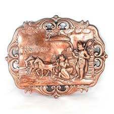 Small Picture Wall Hanging Send antique wall hanging to india gifts to india