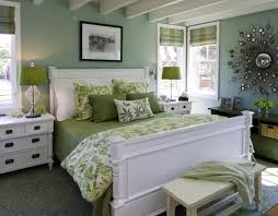 Perfect Gray And Green Bedroom Hd9d15 Tjihome