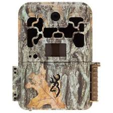 Browning Spec Ops Advantage Game Camera Cameras \u0026 Accessories | Bass Pro Shops