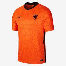 تيشيرت هولندا 20/21 Netherlands - متجر الملابس الرياضية - الأندية السعودية  والعالمية والمنتخبات