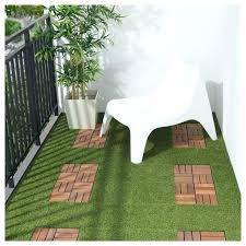 fake grass outdoor rug fake grass outdoor rug rug fake grass rug awesome decking outdoor artificial