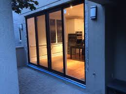 large size of patio outdoor triple sliding glass patio doors double sliding glass patio