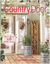 best 25 country door catalog ideas