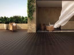 dark wood porcelain tile sassuolo externo dark wood porcelain tile