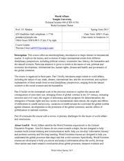 play spent essay professor crawford politics of identity play  9 pages syllabus