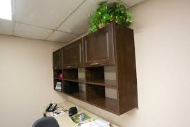closet office ideas. This Site Contains All Information About Innovative Closet Office Ideas. Ideas N