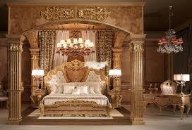 italian furniture brands. Italian Furniture Brands D