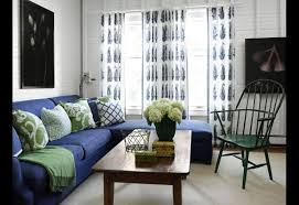 Blue And Green Living Room 20 of the best colors to pair with blue 4699 by xevi.us
