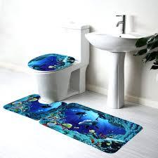 full size of royal blue bath mat navy blue bathroom rug sets blue bath rugs target