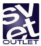 Каталог товаров - Svet-Outlet