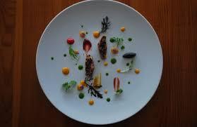 Excellent cooking, worth a detour! Am Par Alexandre Mazzia Marseille 08