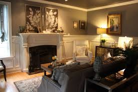 latest trends living room furniture. fine living a stately traditional home features elegant decor with latest trends living room furniture e
