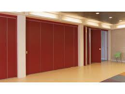 folding walls designcurial