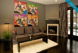 bachelor pad bedroom furniture. bed bachelor pad bedroom furniture for wall decor