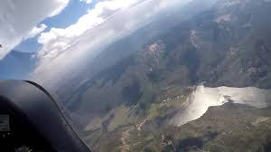 Image result for 1000 km glider pic