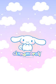 Get the best deal for collectible cinnamoroll anime items from the largest online selection at ebay.com. Cinnamoroll Sanrio
