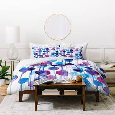 magnificent custom made duvet covers uk with abstract watercolor duvet cover cmykaren