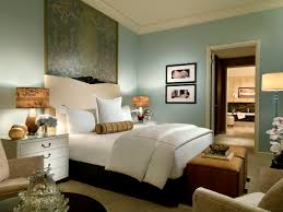 Las Vegas Hotels With 2 Bedroom Suites Two Bedroom Suite At The Trump International Hotel Tower Las Vegas