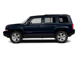 jeep patriot 2014 grey. Interesting Grey 2014 Jeep Patriot Latitude In Lafayette IN  Nissan Of Lafayette Intended Grey