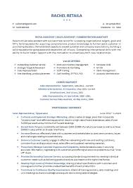 Cv Resume Samples | Professional Resume Writing Services