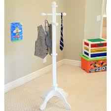 Boys Coat Rack Kids Coat Rack Wayfair 51