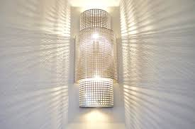 Beijing Wall Lamp Lighting Wall Lamps Archerlamps