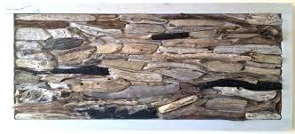 driftwood wall art driftwood wall art nice looking how to make driftwood wall art driftwood wall on driftwood wall art uk with driftwood wall art driftwood wall art nice looking how to make