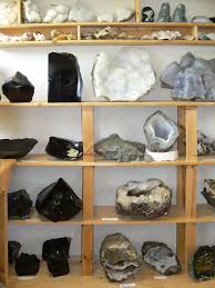 <b>Минеральный</b> сбор - Mineral collecting - qwe.wiki