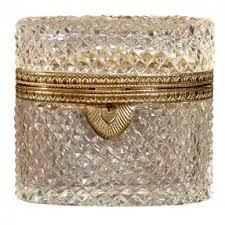 crystal bathroom accessories. Gold Bathroom Accessories 21 Crystal